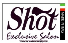 Shot Exclusive Salon