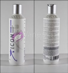 icon tratamiento inner home 8.5 oz