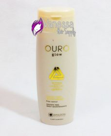 OURO GLOW CONDITIONER