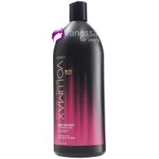 Volumax Work that Body Volumizing Gel LT