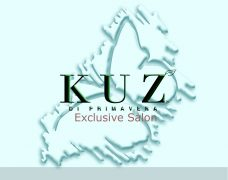 KUZ Exclusive Salon