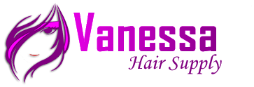 Vanessa Hair Supply